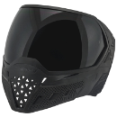 Empire EVS Thermal Paintball Mask - Black