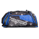 Empire F6 XLR Gear Bag