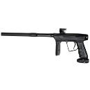 Empire Vanquish 2.0 Paintball Gun - Black