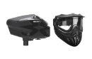 Empire E-Vents Goggles/Scion Loader Package