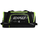 Exalt Getaway Carry-On Duffle