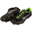 Exalt TRX Paintball Cleat