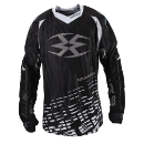 Empire 2015 Contact F5 Jersey w/Em-Dri - Black