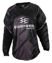 Empire 2015 Prevail F5 Jersey - Black