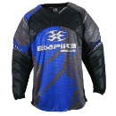 Empire 2015 Prevail F5 Jersey - Blue