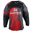Empire 2015 Prevail F5 Jersey - Red