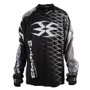 Empire 2015 Contact Zero F5 Jersey - Black/Grey
