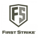 First Strike Tanks