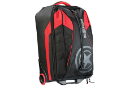 "GI Sportz 21"" Fly'r Flight Bag (Out of Stock)"