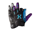 HK Army Pro Paintball Gloves - Arctic