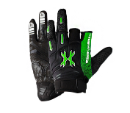 HK Army Pro Paintball Gloves - Slime