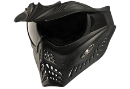 VForce Grill Goggles - Charcoal