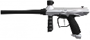 Tippmann Gryphon Basic Paintball Gun - Silver