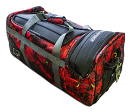 Planet Eclipse GX Classic Kitbag