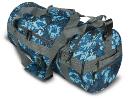 Planet Eclipse GX Holdall Gear Bag