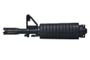 Barrel & Handguard Kits