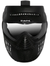 Rap4 Paintball Masks