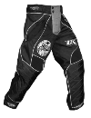 Contract Killer Paintball Pants
