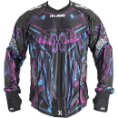 HK Army Paintball Jerseys