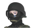US Army/Police Training Helmet