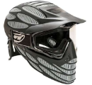 JT Paintball Masks