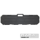 USMG Hard Rifle Case