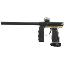 Empire Mini GS Paintball Gun - Black/Silver
