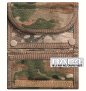 MOLLE Map/ID Pouch
