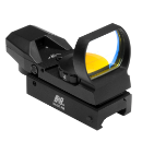 NCStar Reflex Red Dot Sight