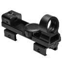 1x25 Red Dot Sight