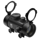 Red Dot 1x30 Scope