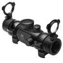 1X30 Red Dot Sight