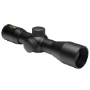 4x30 Compact Tactical Scope