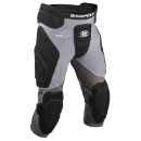 Empire 2016 F6 NeoSkin Slider Shorts w/Knee Pads