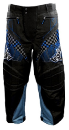 NXe 2011 Elevation Series Pants