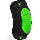 Planet Eclipse Overload HD Core Knee Pads