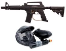 Tippmann Packages