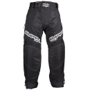 Empire 2016 Prevail F6 Paintball Pants