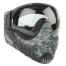 VForce Profiler Goggles - DXS Urban Camo