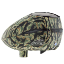 Dye Rotor R2 Paintball Loader - Tiger Stripe