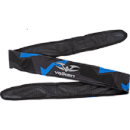 Valken Crusade RIOT Headband - Blue