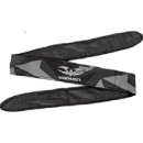 Valken Crusade RIOT Headband - Grey
