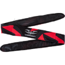Valken Crusade RIOT Headband - Red