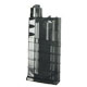 Scarab Arms 12 Round Magazine