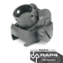 RIS SMG Rear Sight