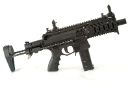 Milsig M17 SMG (Out of Stock)