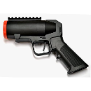 Squad Blaster Paintball Grenade Launcher