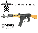 Tacamo Vortex AK47 MagFed Paintball Marker