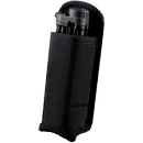 Tiberius Paintball Gun Mag Pouch