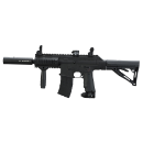 BT TM-15LE Paintball Gun - Black